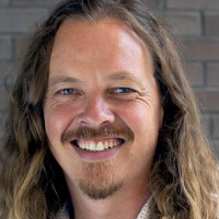 Profile photo of James Danckert, expert at University of Waterloo