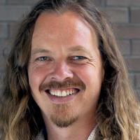 Profile Photo of James Danckert