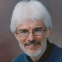 Profile photo of James Dickson, expert at McMaster University