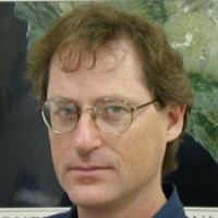 Profile photo of James F. Dolan, expert at University of Southern California
