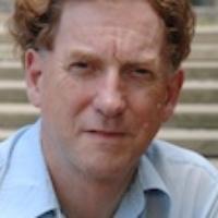 Profile photo of James Drummond, expert at Dalhousie University