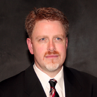 Profile photo of James Dunn, expert at McMaster University