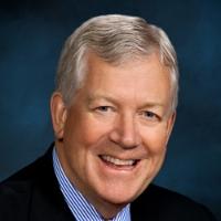 Profile Photo of James Ellis