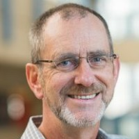 Profile photo of James Enns, expert at University of British Columbia