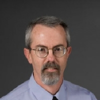 Profile photo of James M. Farrell, expert at University of New Hampshire