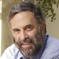 Profile photo of James S. Fishkin, expert at Stanford University