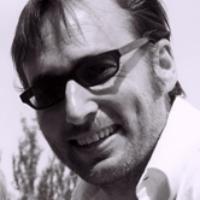 Profile photo of James Fleming, expert at Simon Fraser University