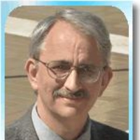 Profile photo of James E. Gordon, expert at University of Southern California