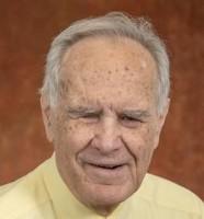 Profile photo of James Gwartney, expert at Florida State University