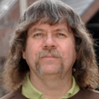 Profile photo of James Hull, expert at University of British Columbia