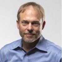 Profile photo of James Hutchison, expert at University of Oregon