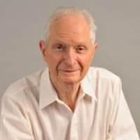 Profile photo of James A. Ibers, expert at Northwestern University