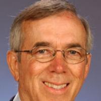 Profile photo of James W. Jones, expert at University of Florida