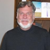 Profile photo of James E. Ketelaar, expert at University of Chicago