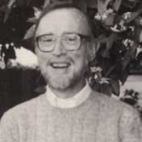 Profile photo of James R. Kincaid, expert at University of Southern California