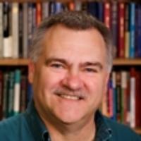 Profile Photo of James Lewis