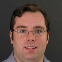Profile photo of James A. Link, expert at Princeton University