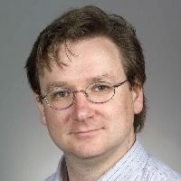 Profile photo of James P. Lloyd, expert at Cornell University