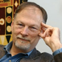 Profile photo of James McCann, expert at Boston University