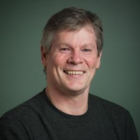 Profile photo of James McCormack, expert at University of British Columbia