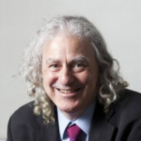 Profile photo of James Meadowcroft, expert at Carleton University