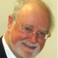 Profile photo of James Mitchell, expert at Rutgers University