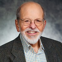 Profile photo of James Mittelman, expert at American University