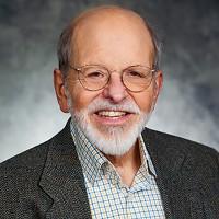 Profile photo of James Mittelman, expert at American University
