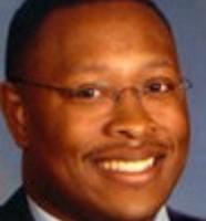 Profile Photo of James E. Moore