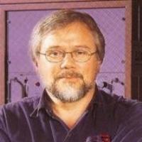 Profile photo of James K. Mortensen, expert at University of British Columbia