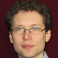 Profile photo of James Munroe, expert at Memorial University of Newfoundland