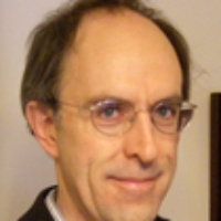 Profile photo of James Pethica, expert at Williams College