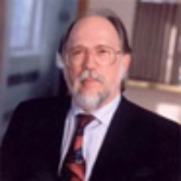 Profile photo of James Ridler, expert at Queen's University