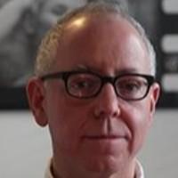 James Schamus, Columbia University