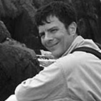 Profile photo of James P. Sethna, expert at Cornell University