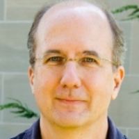 Profile photo of James Shapleigh, expert at Cornell University