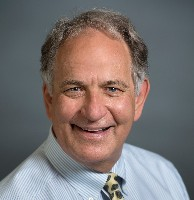 Profile photo of James A. Sherwood, expert at University of Massachusetts Lowell