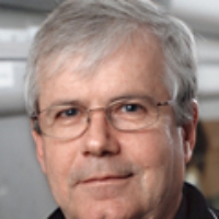 Profile photo of James Smiley, expert at University of Alberta