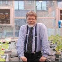 Profile photo of James M. Smith, expert at McGill University