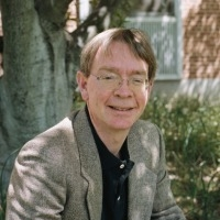 Profile photo of James Smith, expert at Princeton University