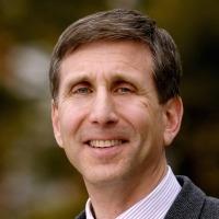 Profile photo of James Sturm, expert at Princeton University