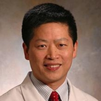 Profile photo of James Tao, expert at University of Chicago