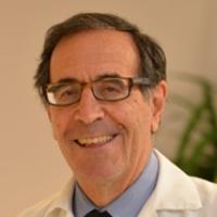 Profile photo of James E. Tibone, expert at University of Southern California