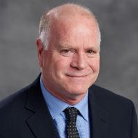 Profile photo of James Tiessen, expert at Ryerson University
