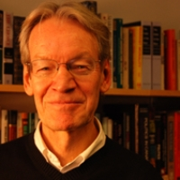 Profile photo of James Tully, expert at University of Victoria