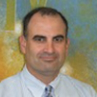 Profile photo of James E. Vike, expert at Widener University