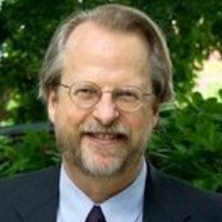 Profile photo of James Wescoat, expert at Massachusetts Institute of Technology