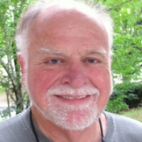 Profile photo of James E. West, expert at Cornell University