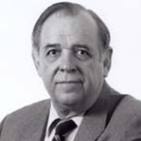 Profile photo of James R. Wiseman, expert at Boston University