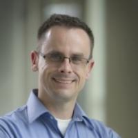 Profile photo of Jamie Joseph, expert at University of Waterloo